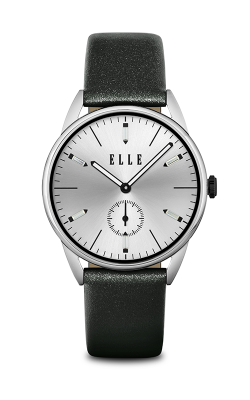 Elle Watches W1559 product image