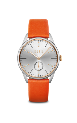 Elle Watches W1558 product image