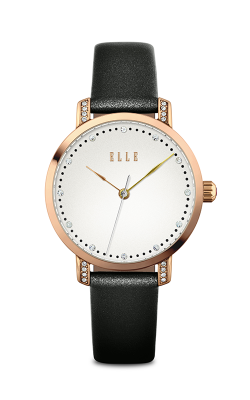 Elle Women's Watches W1557 product image