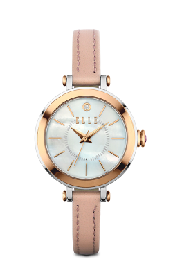 Elle Watches W1552 product image