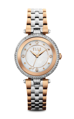 Elle Women's Watches W1550 product image