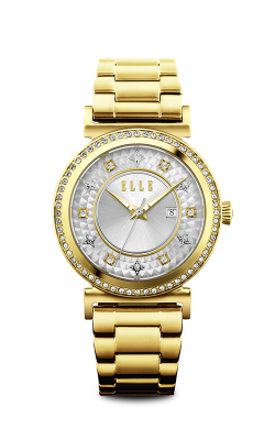 Elle Watches W1544 product image