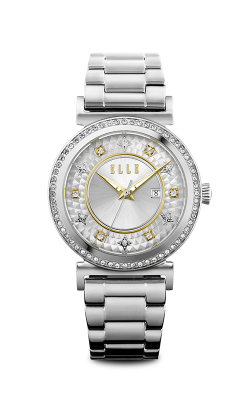Elle Watches W1543 product image
