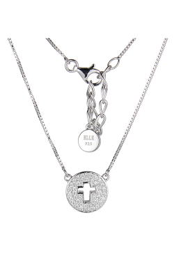 Elle Emotion Necklace N0664 product image