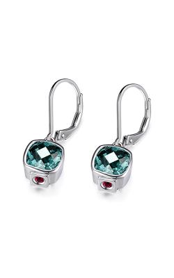 Elle Mystic Earring E0762 product image