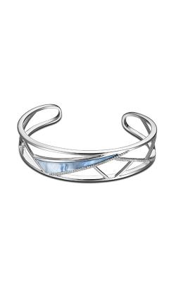 Elle Charisma Bracelet B0248 product image