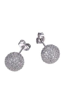 Elle 5Th Avenue Earrings E0787 product image