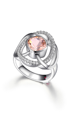 Elle Renaissance Fashion ring R0396 product image
