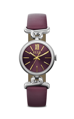 Elle Watches Watch W1575 product image