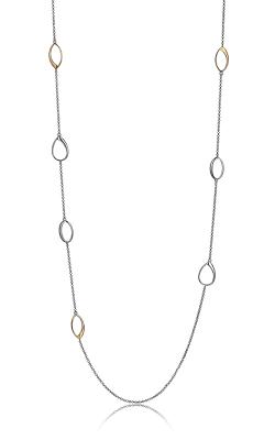 Elle Blink 2.0 Necklace N0849 product image
