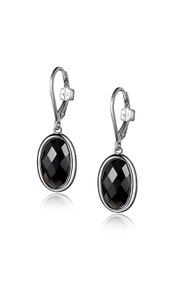 Elle Mystere Earrings E0944 product image