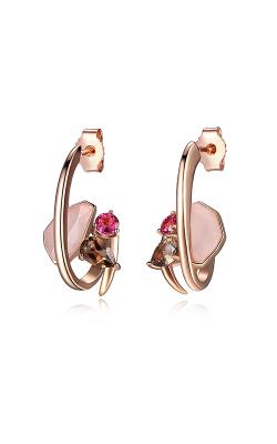 Elle Bouquet Earring E0957 product image