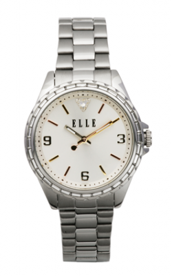 Elle Watches W1526 product image