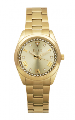 Elle Watches W1530 product image