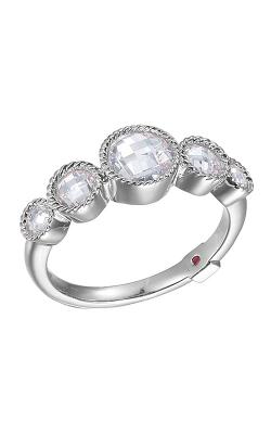 Elle Essence 3.0 Fashion ring R04176 product image