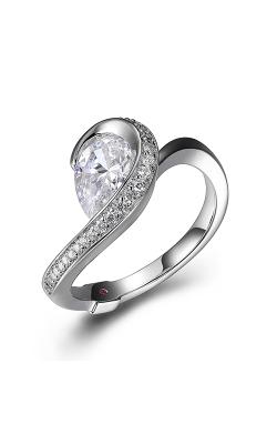 Elle Promises Fashion ring R03729 product image