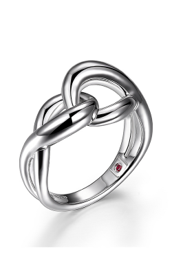 Elle Eternity Fashion ring R03879 product image