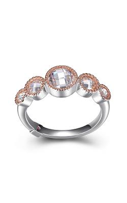 Elle Essence 3.0 Fashion ring R03929 product image