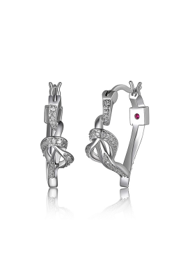 Elle Amour Earrings R2LC78000KX0L5NB3E01 product image