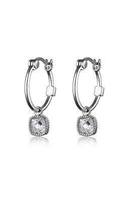 Elle Essence Earrings R2LC48970KX0L5N00E01 product image