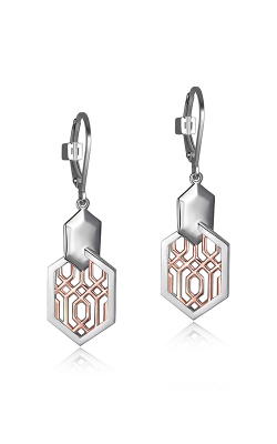 Elle Lattice Earrings R2LC7HA003XX05N00E01 product image
