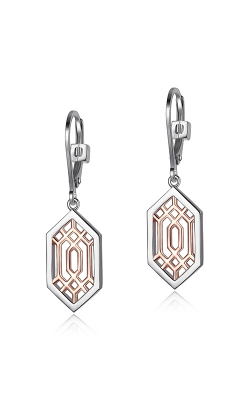 Elle Lattice Earrings R2LC7JA003XX05N00E01 product image