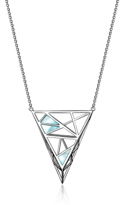 Elle Charisma Necklace R0LB91BB4JX0L5NAFE01 product image