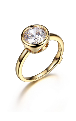 Elle Promise Fashion Ring 34LA7U00ALXC05NB3E01 product image