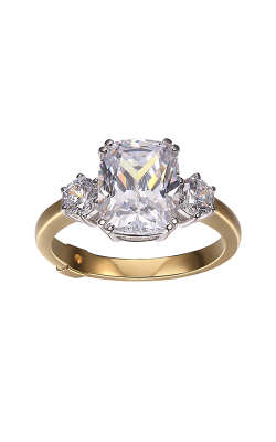 Elle Royal Fashion Ring 34LA8C00ALXC25NB3E01 product image
