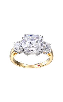 Elle Markle Sparkle Fashion Ring 34LA8B00ALXC25NB3 product image