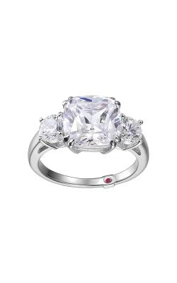 Elle Markle Sparkle Fashion Ring R4LA8B00AGX0L5NB3 product image