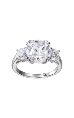 Elle Markle Sparkle Fashion Ring R4LA8B00ALX0L5NB3 product image