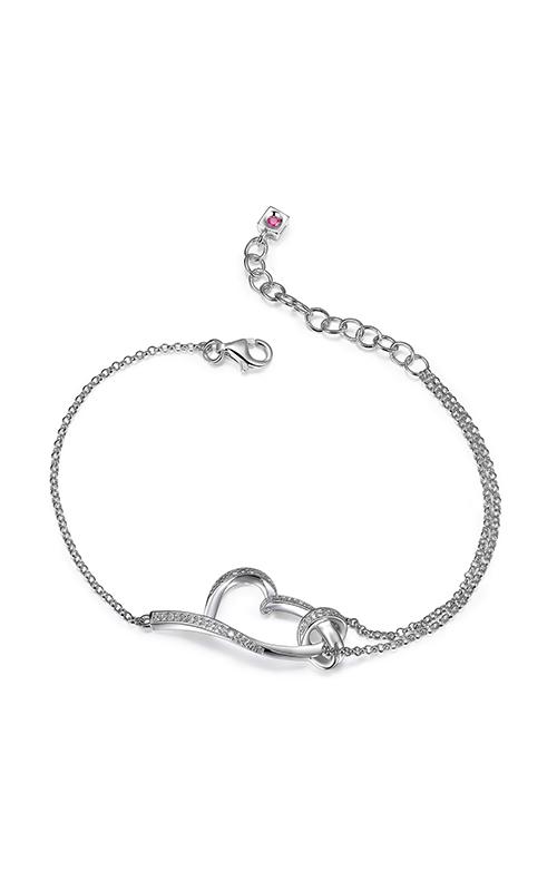 Elle Amour Bracelet R1LACL004RX0L5NB3E01 product image