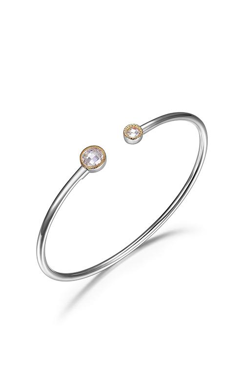 Elle Essence Bracelet R1LACY97ERXC55N00E01 product image