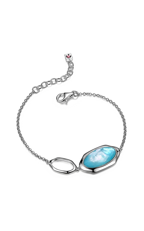 Elle Glacier Bracelet R1LACFGV4RX0L5NALE01 product image