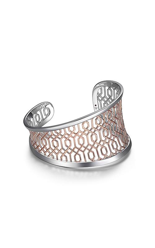 Elle Lattice Bracelet R1LAD3A0ERXX05N00E01 product image