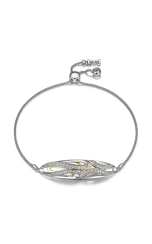 Elle Moon Shadow Bracelet R1LACV00F8XC55NB3E01 product image