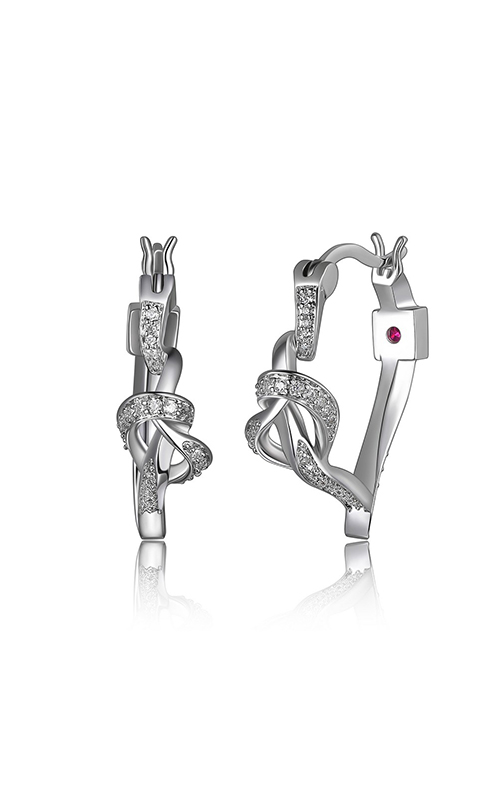 Elle Amour Earrings R2LC78000KX0L5NB3E01 product image