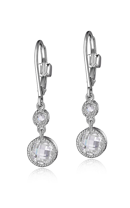 Elle Essence Earrings R2LC669703X0L5N00E01 product image