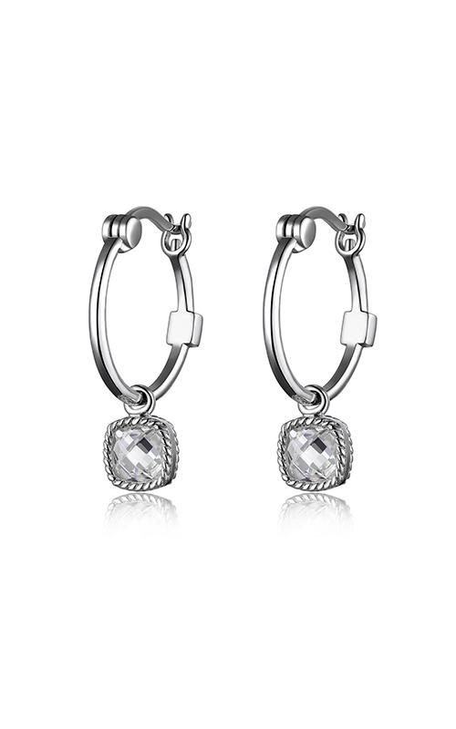 Elle Essence Earrings R2LC48970KX0L5N00E01 product image