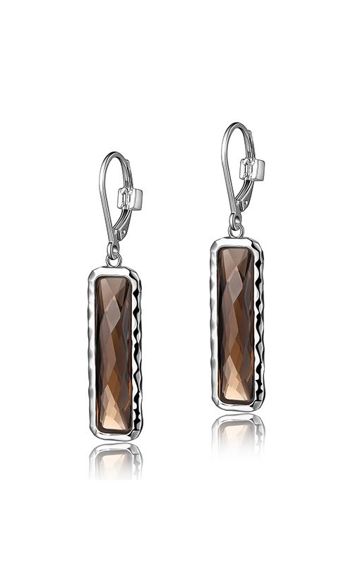 Elle Sunrise Earrings R2LC79CB03X0L5NA2E01 product image