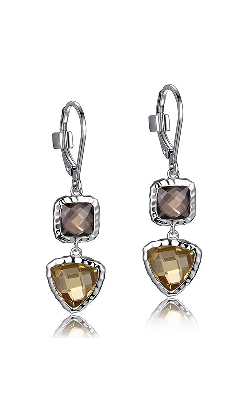 Elle Sunrise Earrings R2LC7AEK03X0L5NA4E01 product image