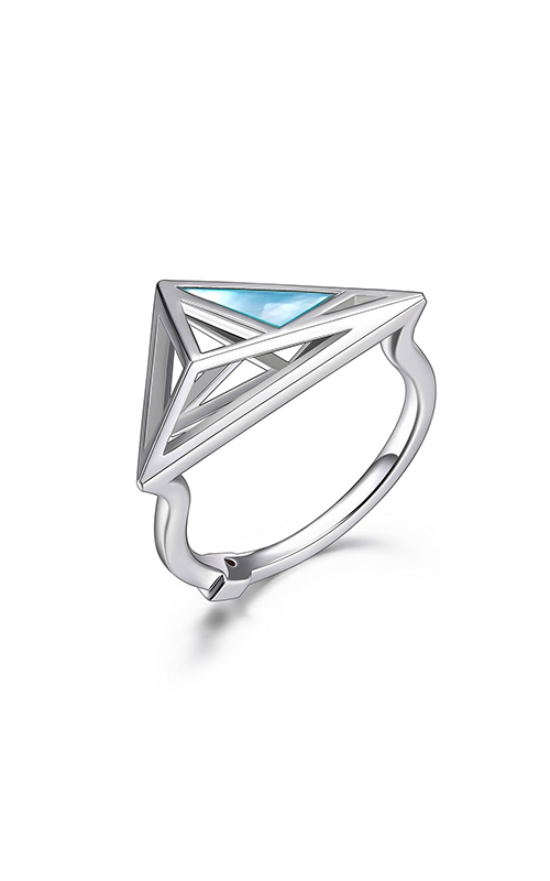 Elle Charisma Fashion Ring R4LA7RBBALX0L5NAFE01 product image
