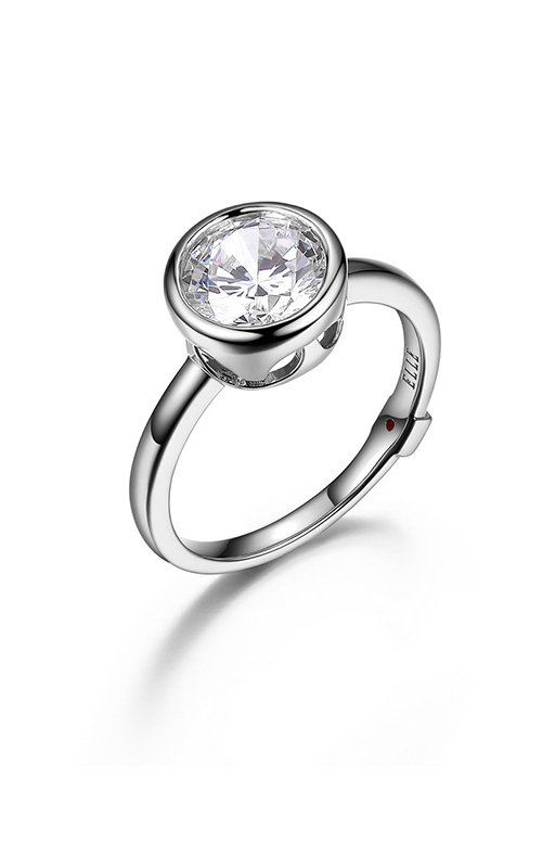 Elle Promise Fashion Ring R4LA7U00A8X0L5NB3E01 product image