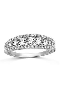 Fana Diamond Rings R1348 product image