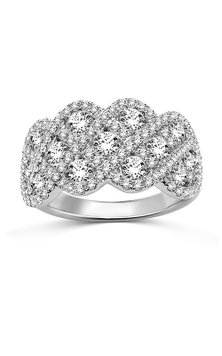 Fana Diamond Rings R1370 product image