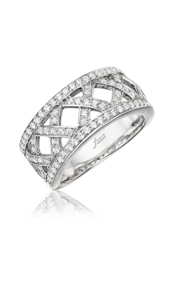Fana Diamond Rings Fashion ring R1510 product image