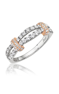 Fana Diamond Rings R3969 product image