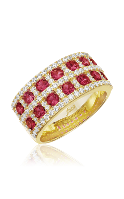 Fana Gemstone Rings R1336R product image