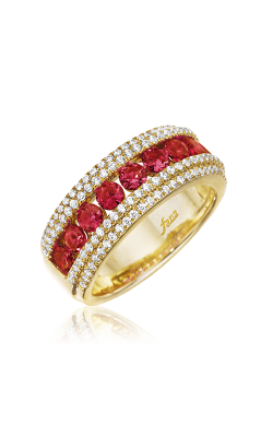 Fana Gemstone Rings R1470R product image